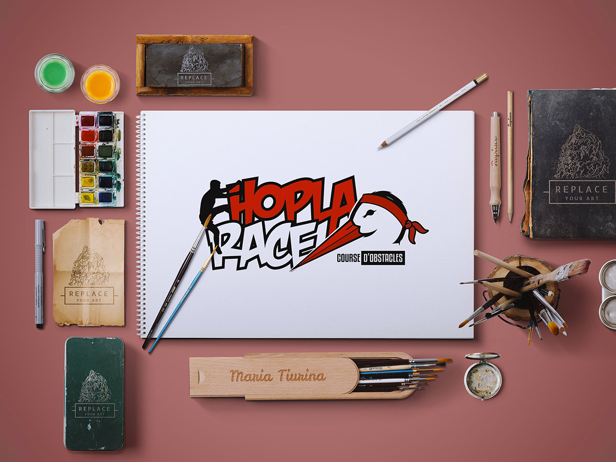 Hopla-Race-4