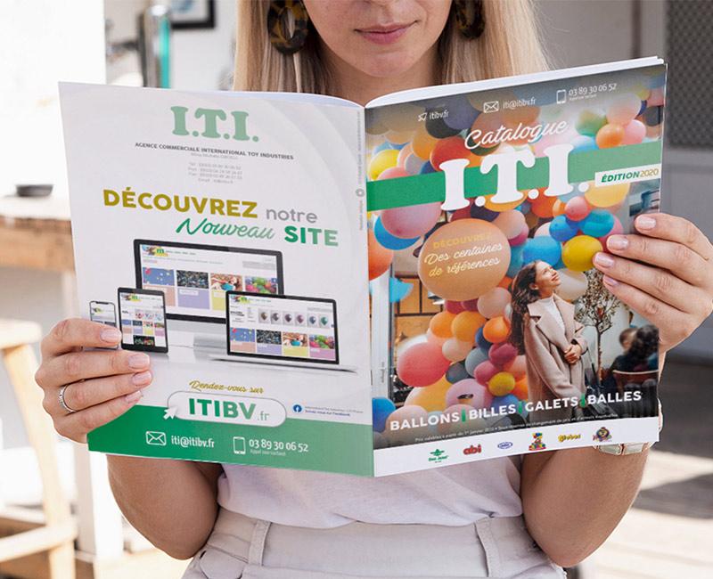 ITI-1bis