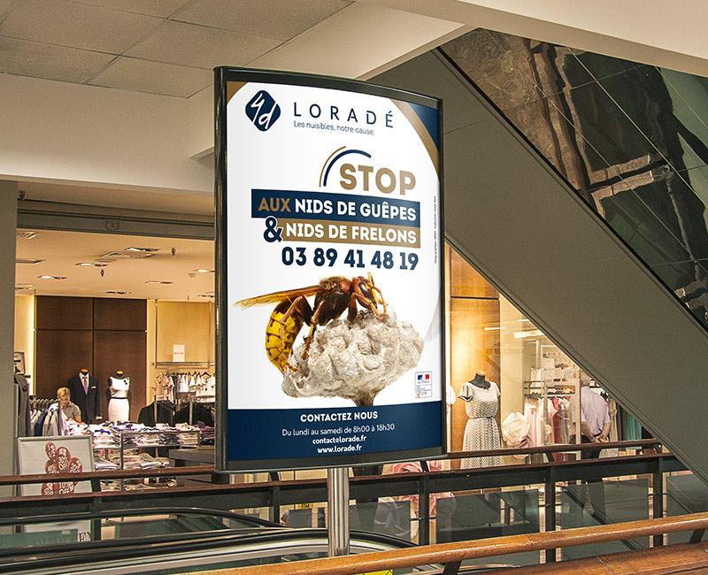 Lorade-1bis