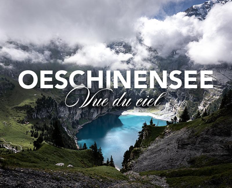 OESCHINENSEE-1bis