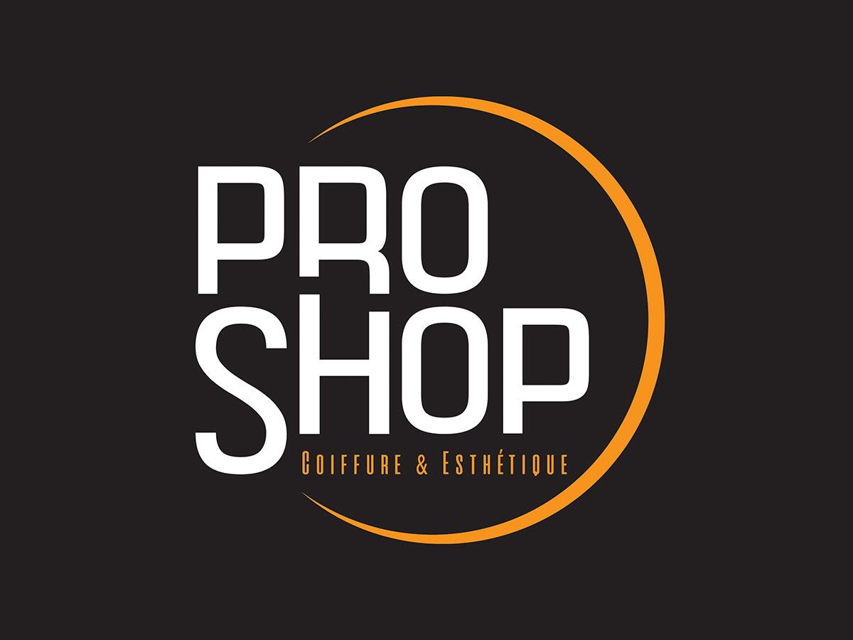 Proshop-2