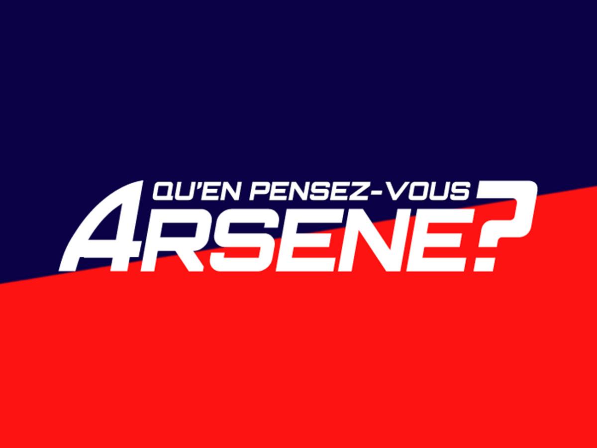 QuenPensezVousArsène-1