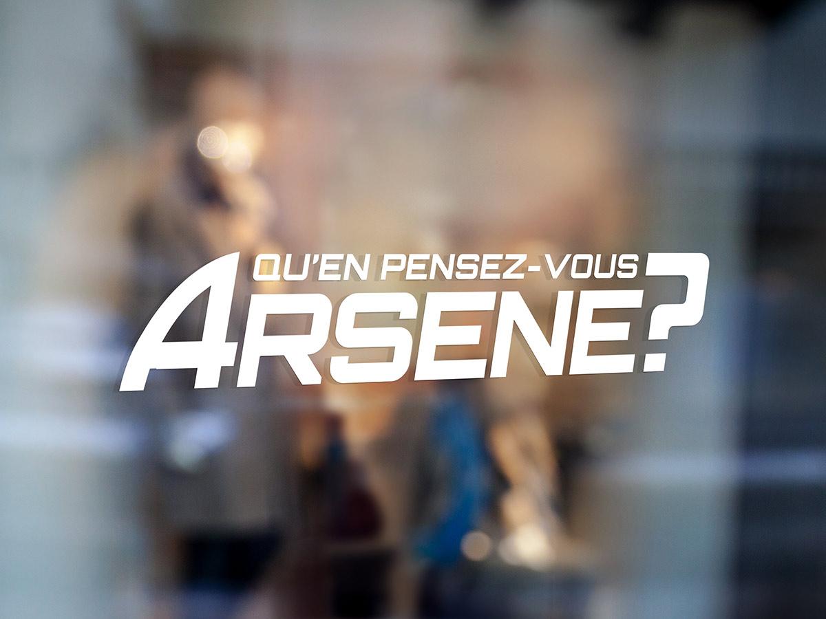 QuenPensezVousArsène-2