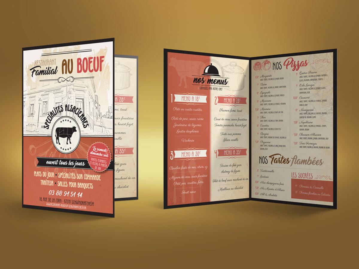 Restaurant-Au-Boeuf-1