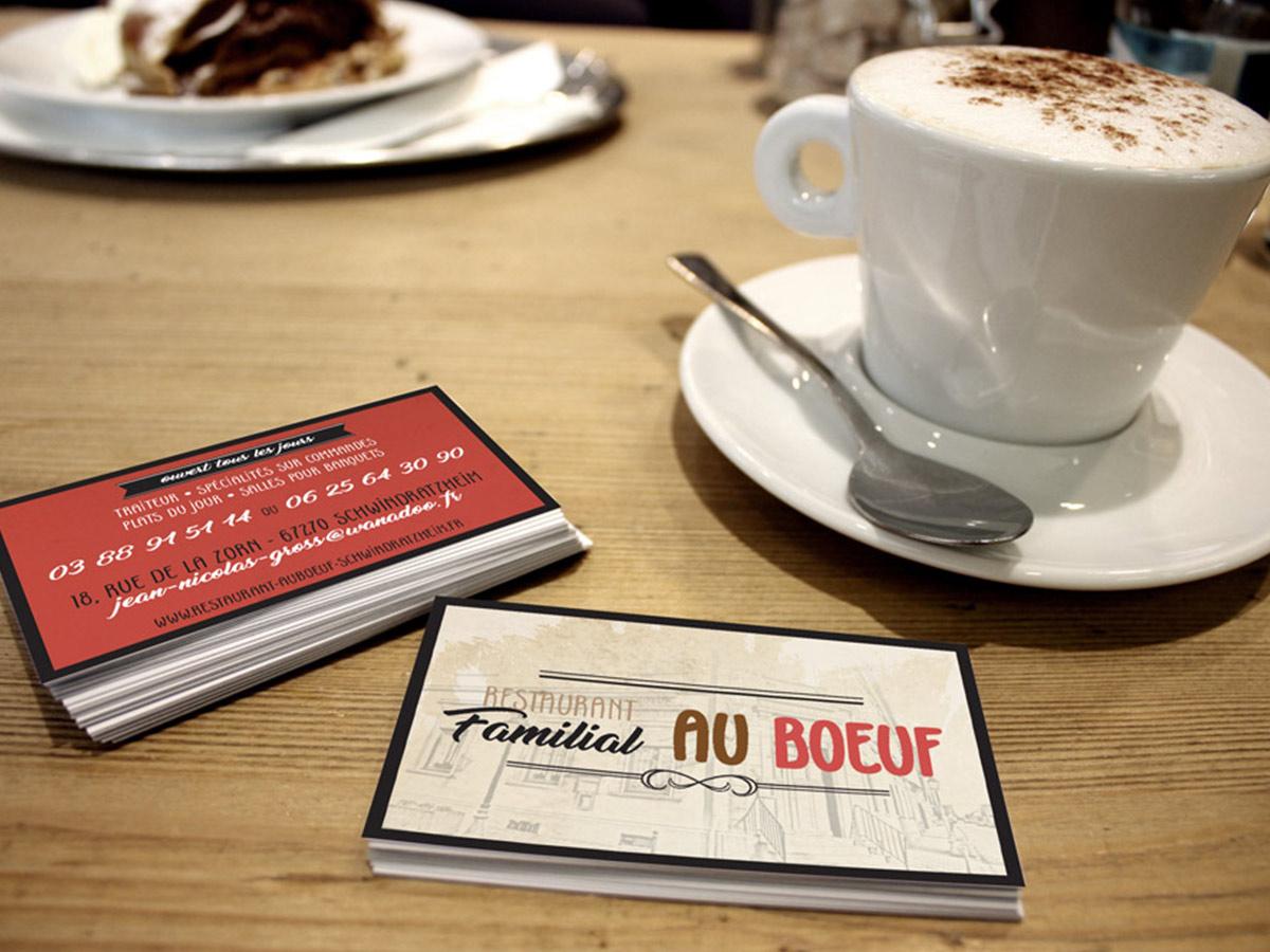 Restaurant-Au-Boeuf-9