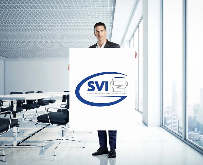 SVI-Volvo-1bis
