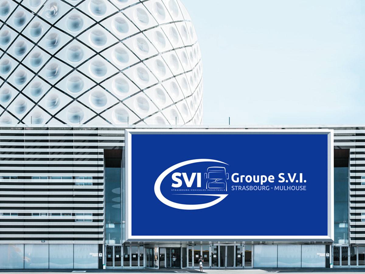SVI-Volvo-5