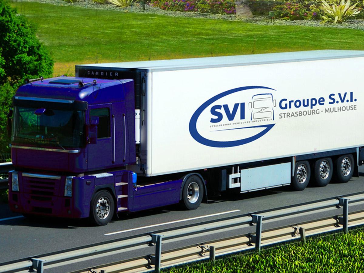 SVI-Volvo-6