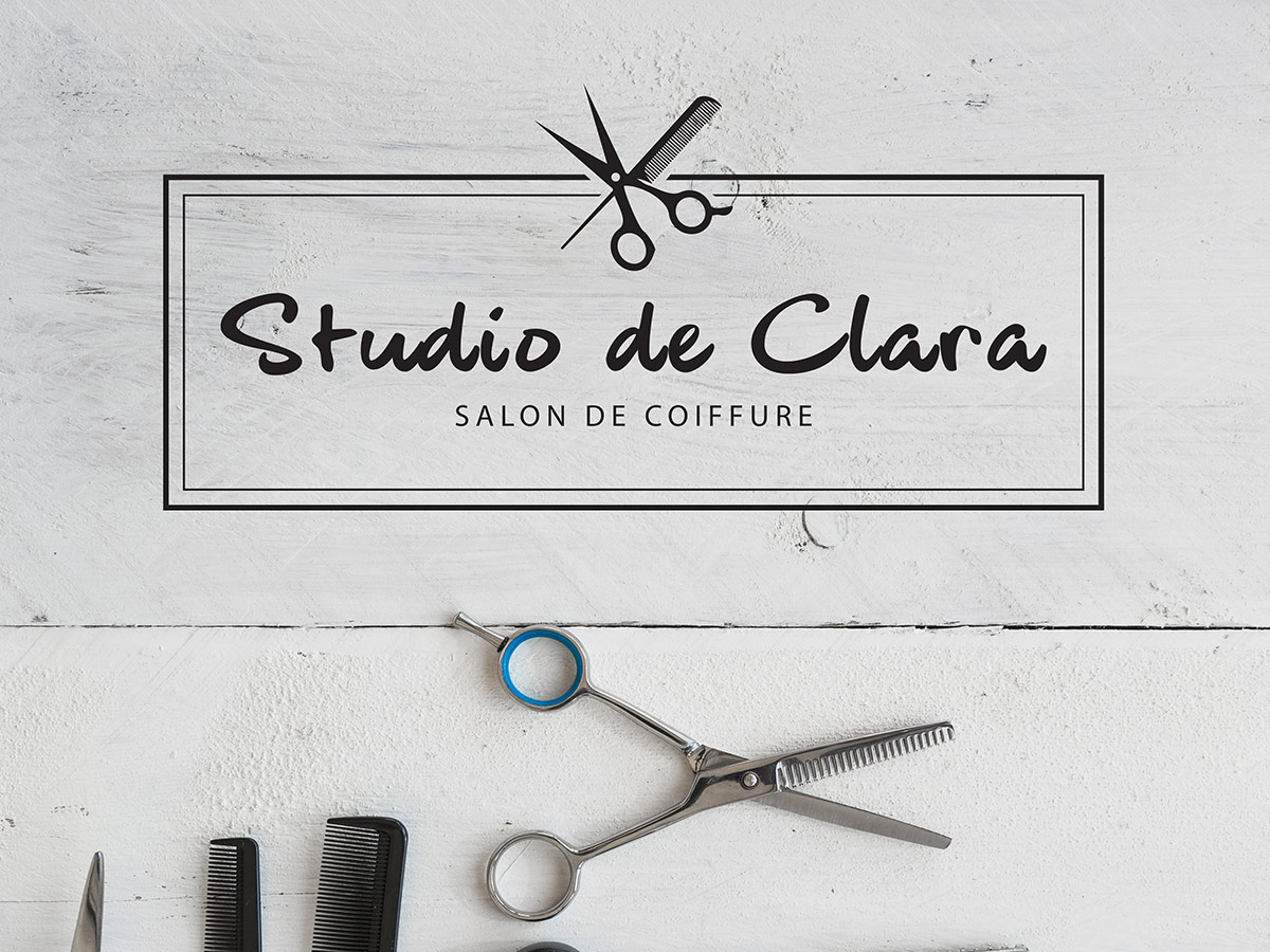 Studio-de-Clare-1