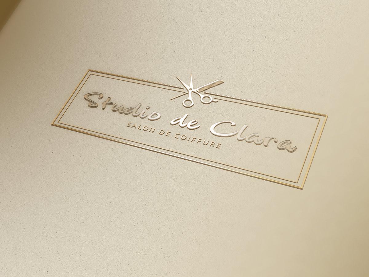 Studio-de-Clare-10