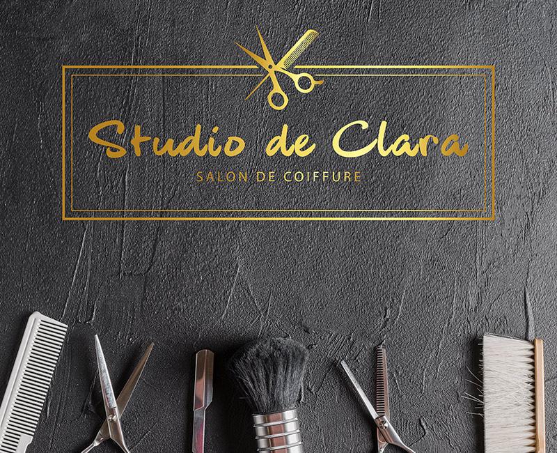 Studio-de-Clare-1bis
