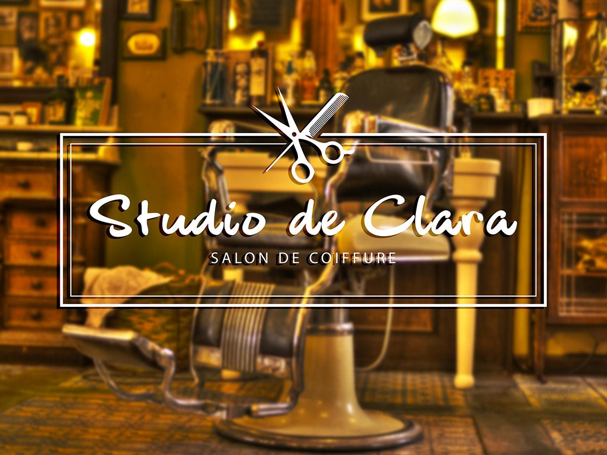 Studio-de-Clare-3