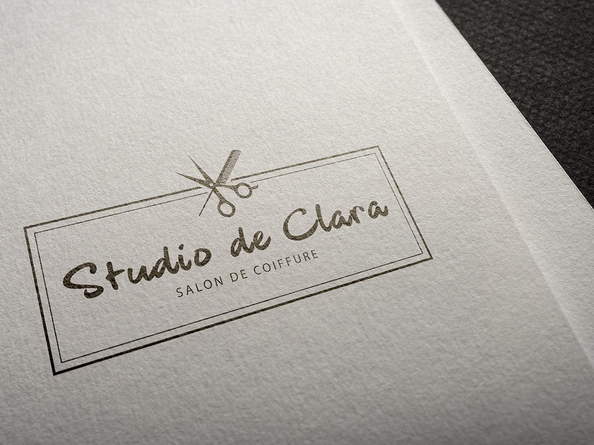 Studio-de-Clare-4