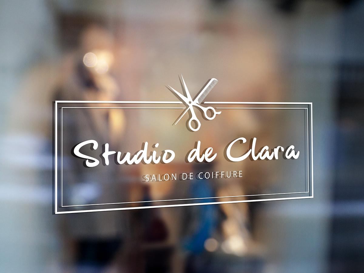 Studio-de-Clare-6