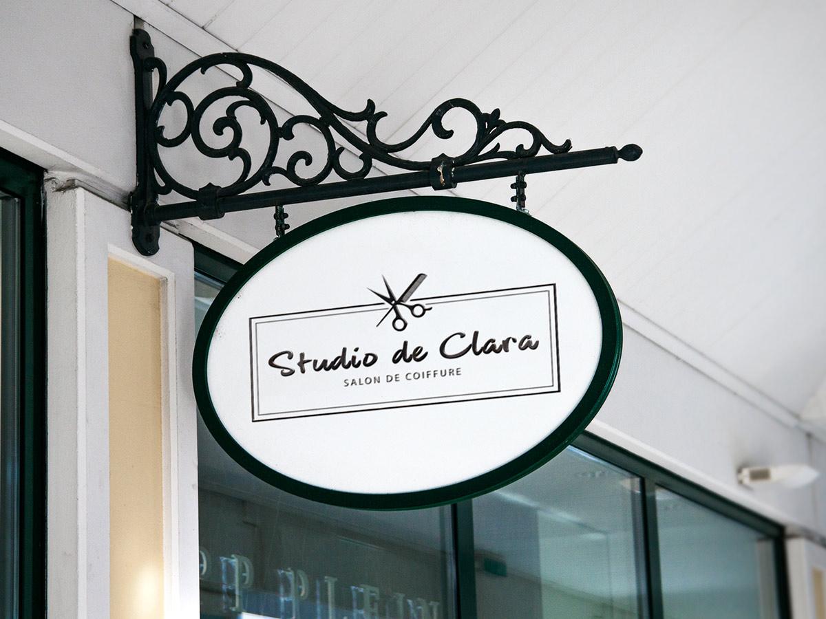 Studio-de-Clare-7