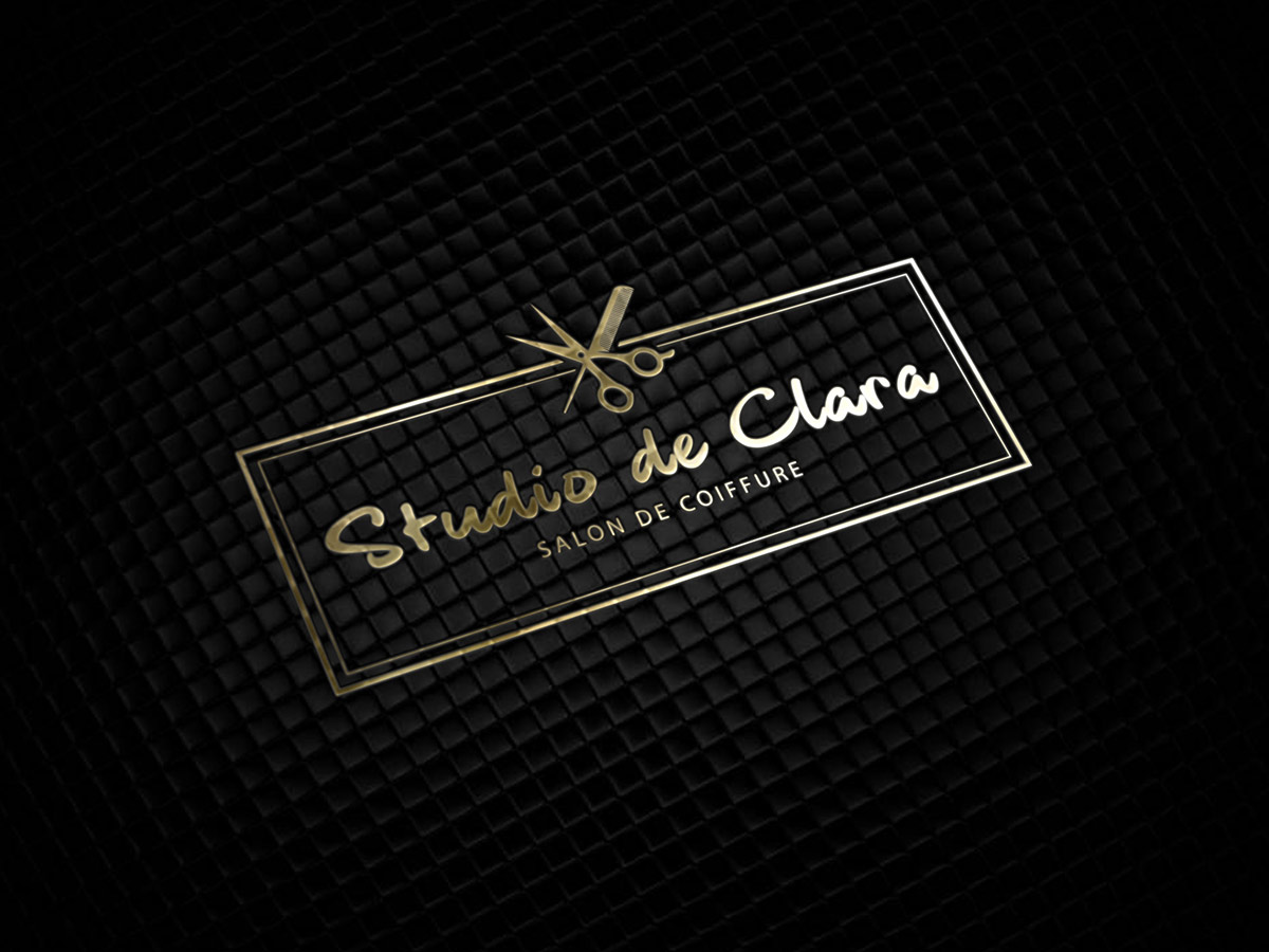 Studio-de-Clare-9