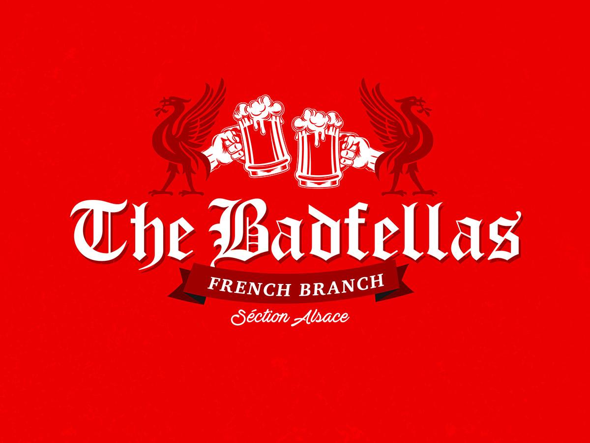 The-Badfellas-1
