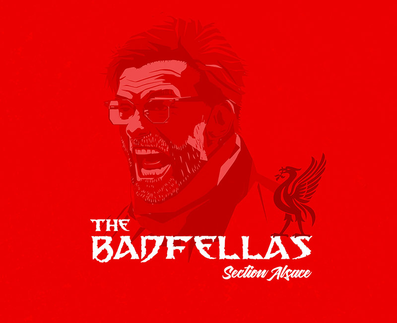 The-Badfellas-1bis