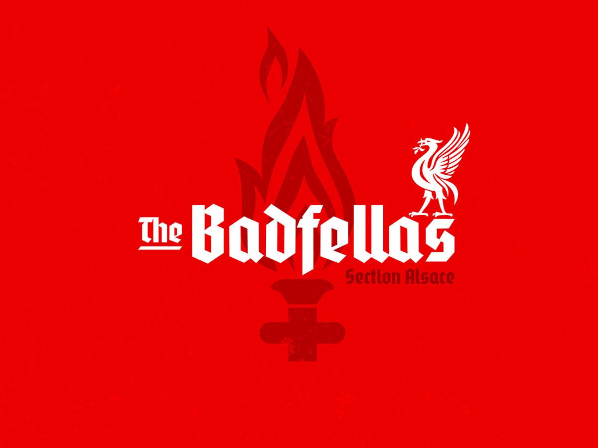 The-Badfellas-2