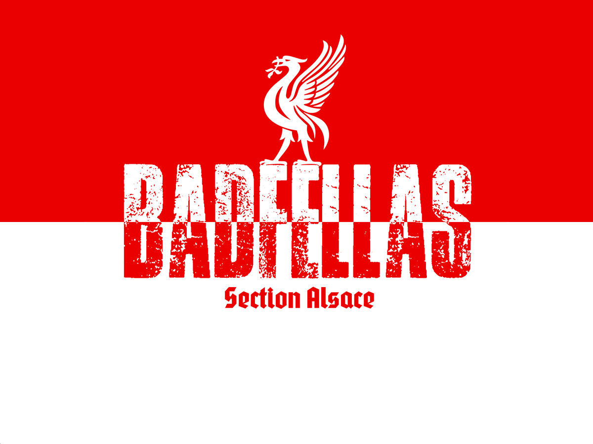 The-Badfellas-5
