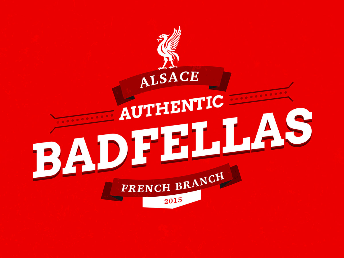 The-Badfellas-6