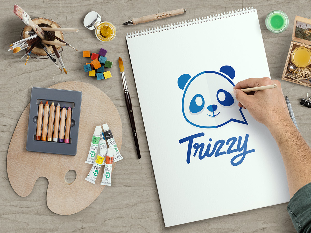 Trizzy-logo-3