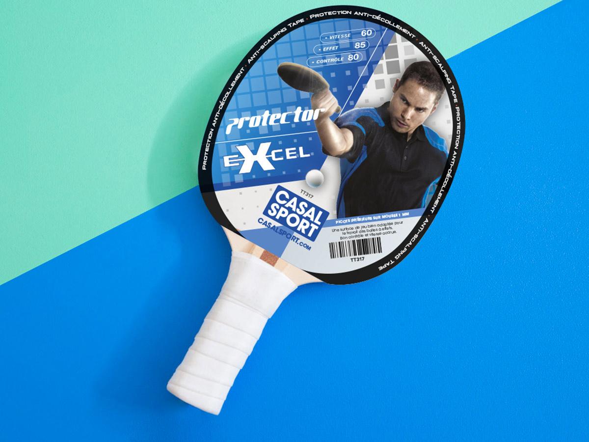 CasalSport-TennisdeTable-1