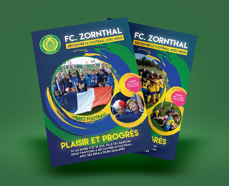 FCZornthal-1bis