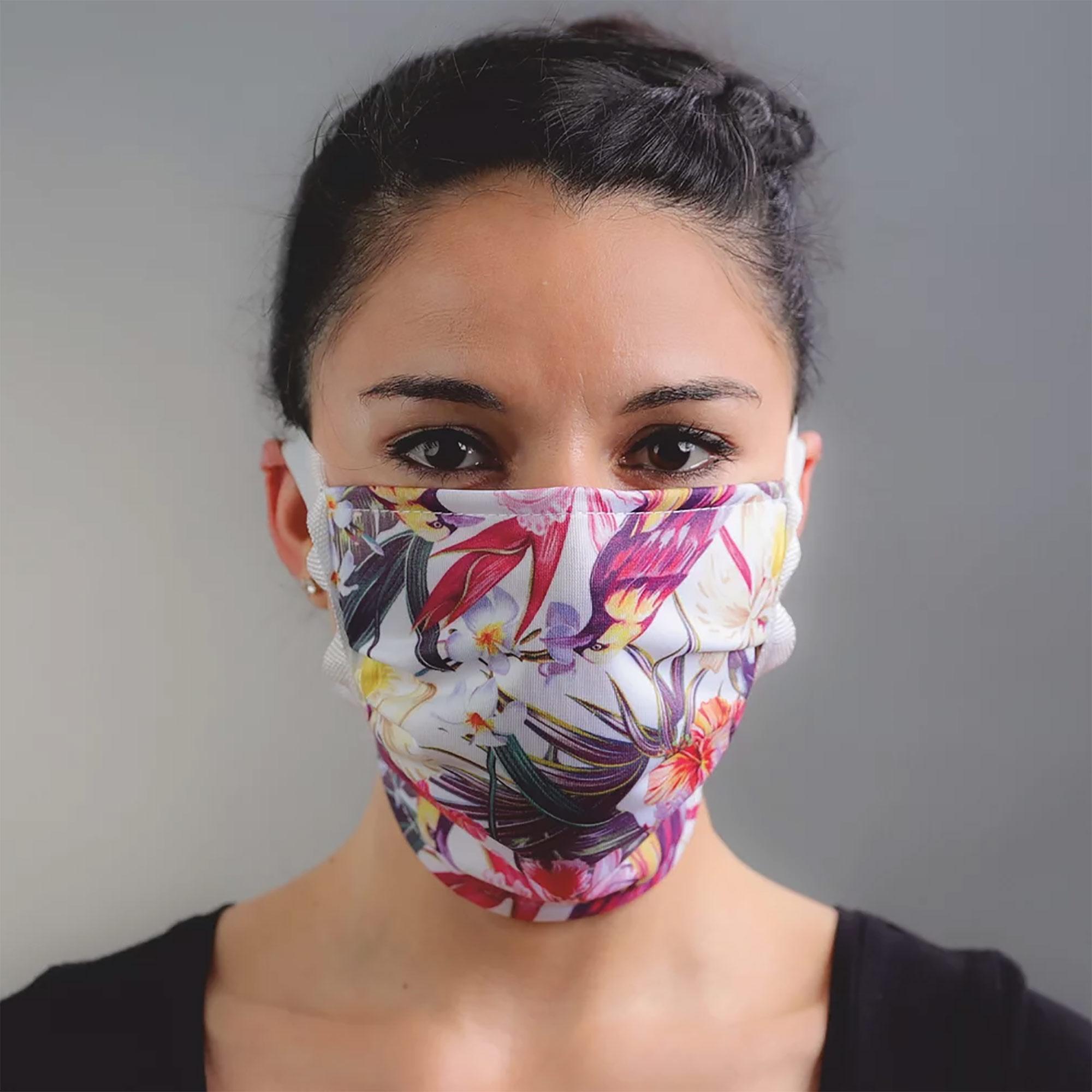 Masques_tissu