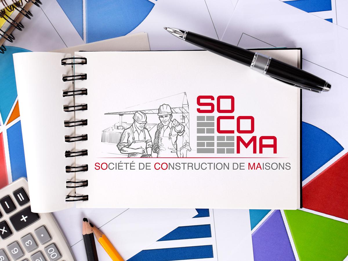 Socoma-4